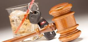 NJ DUI lawyer
