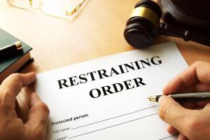 NJ Restraining Order Lawyers