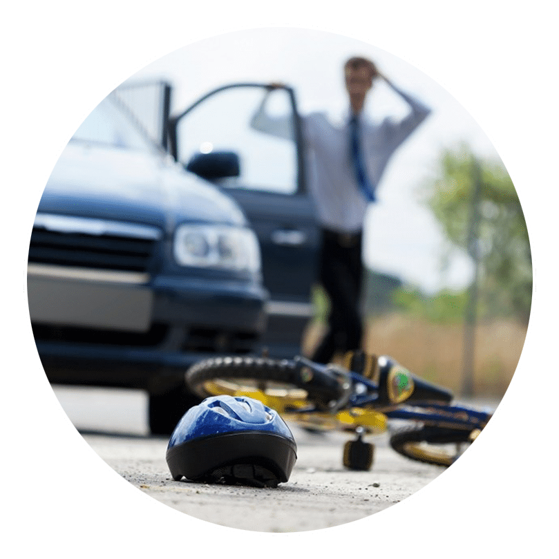 Vehicular Homicide or Manslaughter in New Jersey​